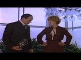 Чародеи 1/2 (1982) 720HD