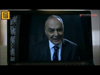 Kurtlar Vadisi Pusu Bolum 209 Tek Parca Full - BLACKDIE TV